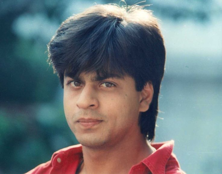 633 Best Srk Young Images On Pinterest Shahrukh Khan