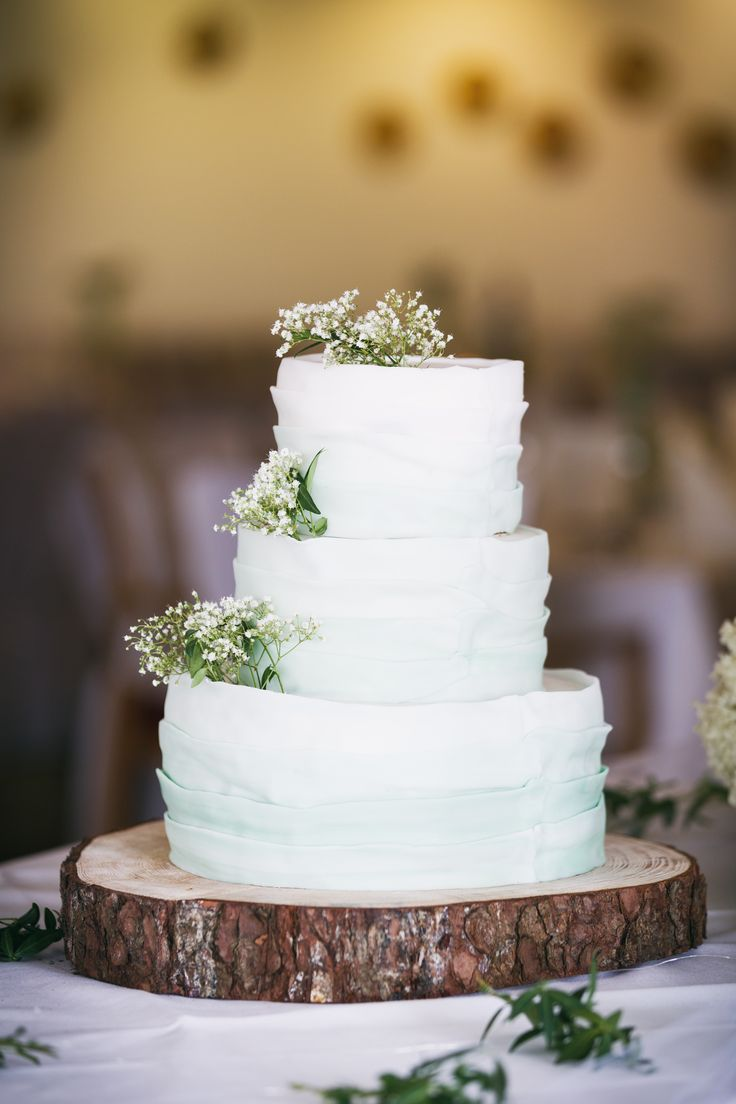 192 best I do images on Pinterest | Wedding ideas, Weddings and ...