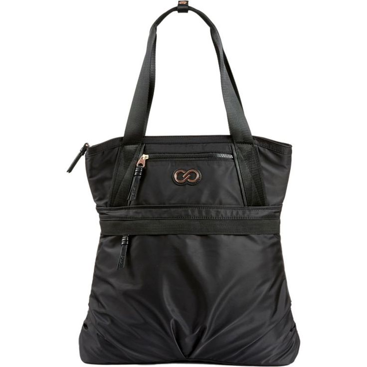 3a56e00629ba Shop a wide selection of CALIA by Carrie Underwood Athletic Duffel Bag at  DICKS Sporting Goods