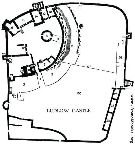 castle plan free download castle schematics planet