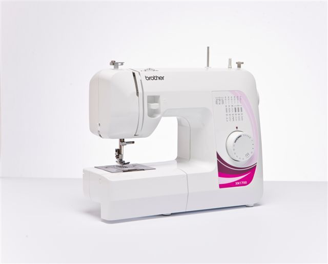 17 best images about machine coudre sewing machine on