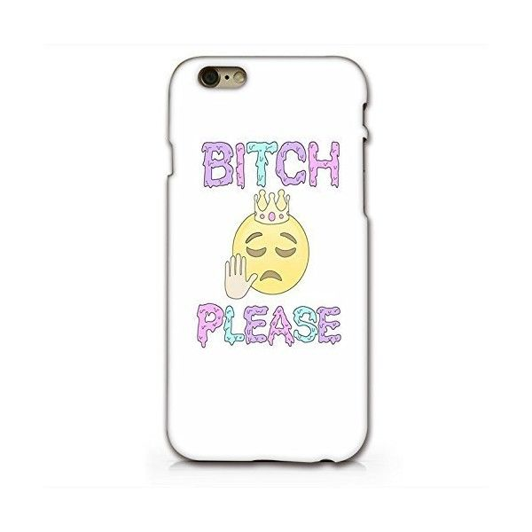 Plastic Iphone C Cases