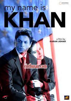 My Name Is Khan Hindi Movie Online - Shahrukh Khan and Kajol. Directed by Karan Johar. Music by Shankar-Ehsaan-Loy. 2010 ENGLISH SUBTITLE