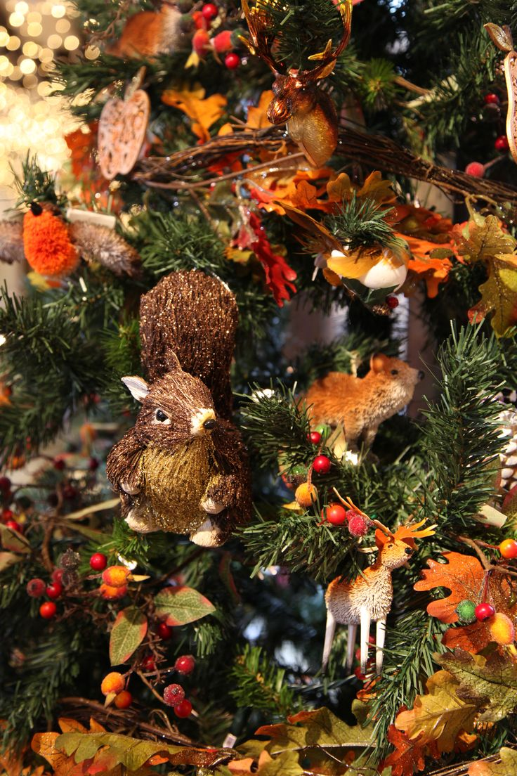 The Liberty #Christmas shop is now open! Shop unique and wonderful decorations in-store on the 4th Floor and online here: http://www.liberty.co.uk/fcp/categorylist/dept/gifts_christmas