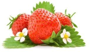 Proprietà e virtù delle fragole
