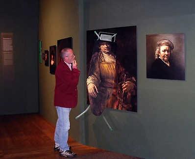 Me and Mister Van Rijn.jpg