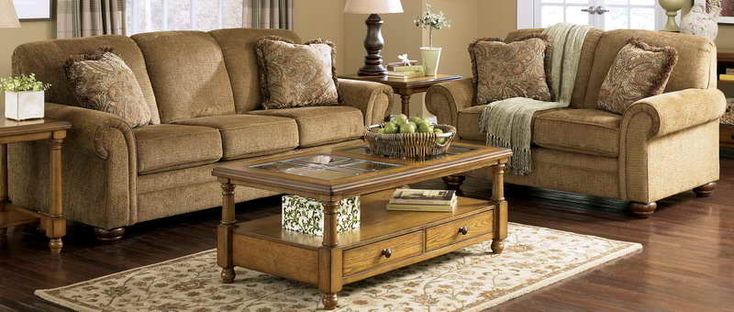 20 Best Images About Living Room Furnishings Arrangement On Pinterest Livin