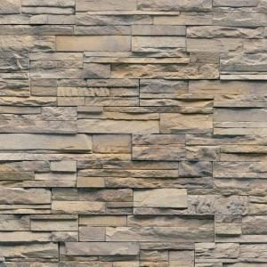 Best 25 manufactured stone ideas on pinterest for Austin stone siding