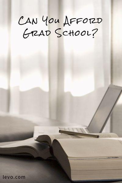 graduate admissions essays donald asher
