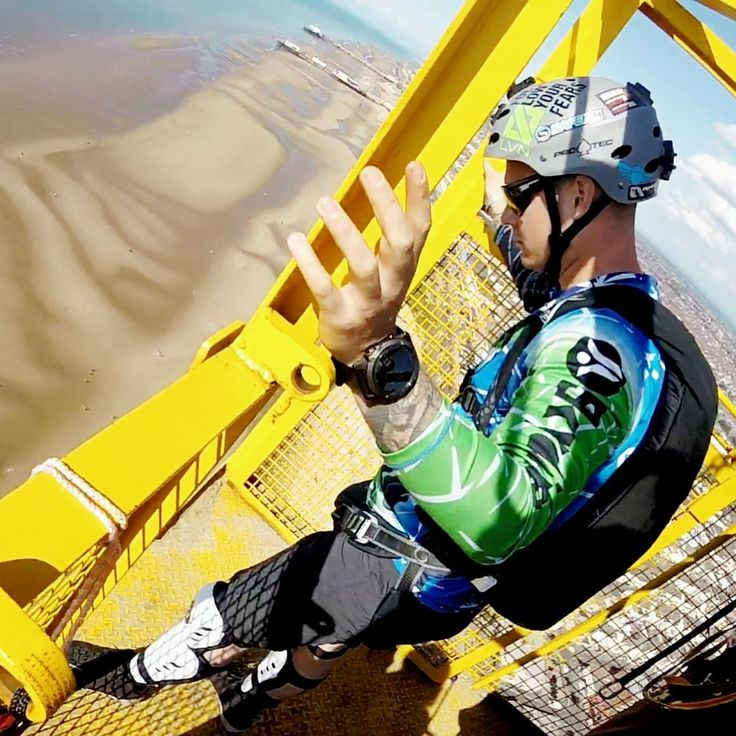 @ukairgamez #ourdifferenceisourcustomers  #customskydivingjerseys