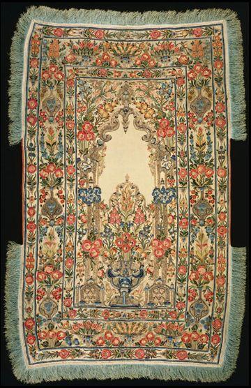 Bosnian Embroidery Only Folk Art Philadelphia Museum