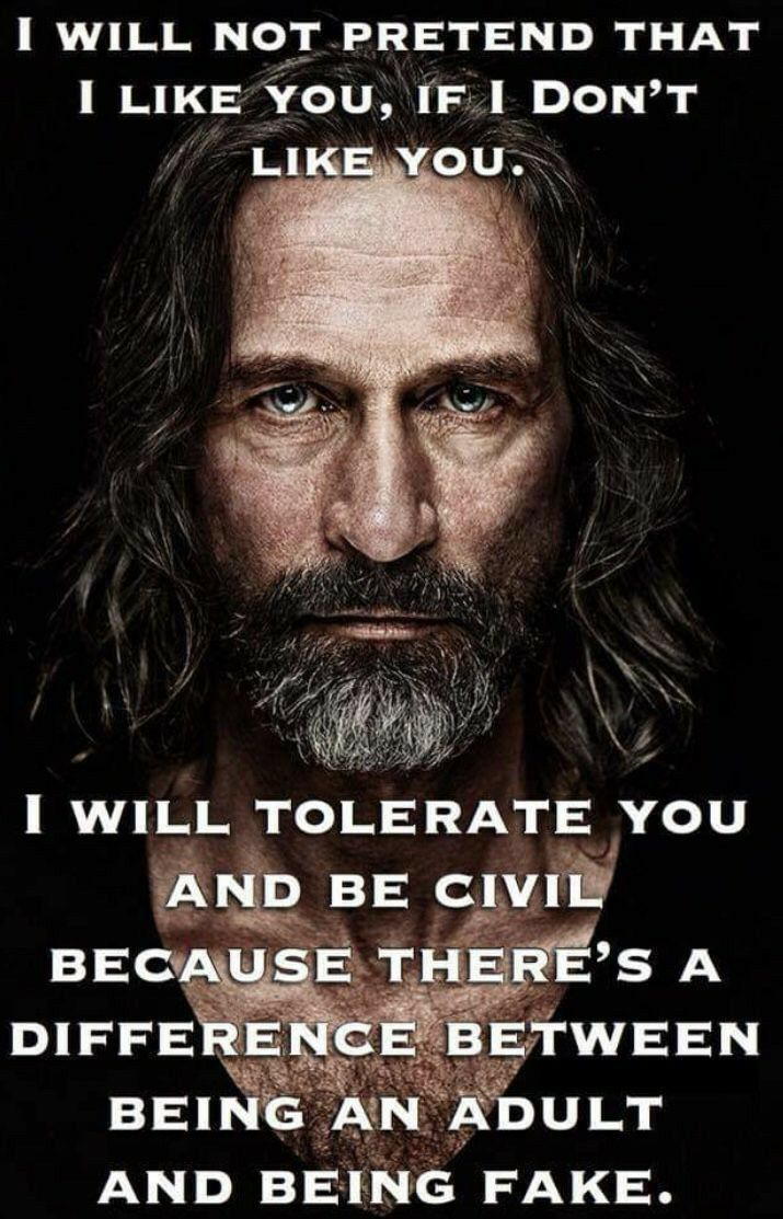 Pin By Joe Cates On Wise Words Warrior Quotes Badass Quotes Wise Quotes