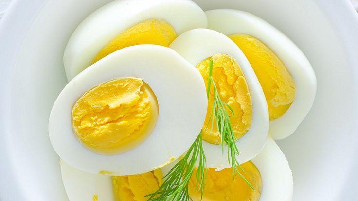 Dacă vrei să slăbești, atunci doar conform acestui regim alimentar! Dieta pe bază de ouă nu îți va afecta sănătatea: proteinele și microelementele ce se conțin în ouă, nu îți vor permite să te înfometezi. Însă toate kilogramele în plus se vor arde! În timpul acestei diete nu vei simți foame, căci ouăle sunt foarte …
