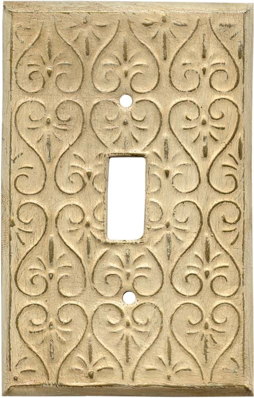 22 best Switchplates images on Pinterest | Light switch plates ...