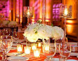 Сватбена и парти агенция Мелодика | Галерия сватби