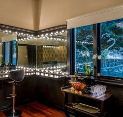 Brow Bar - Muséo Salon & Spa, Day Spa Perth, Mount Lawley, Beauty + Hair Salon + Day Spa Packages + Gift Vouchers