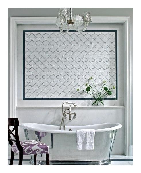 Bathroom Tiles Ideas 2013 55 best jack and jill bathroom images on pinterest | bathroom