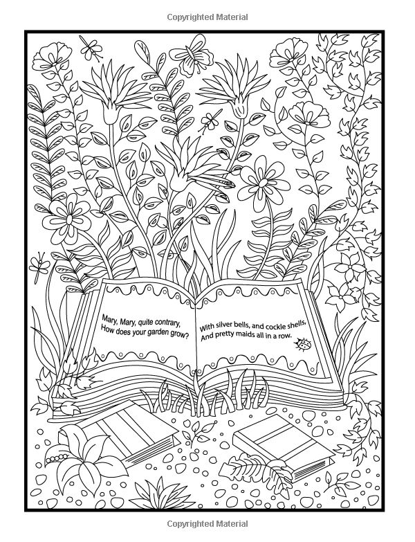 Hidden Animals Coloring Pages : Best para imprimir images on pinterest coloring