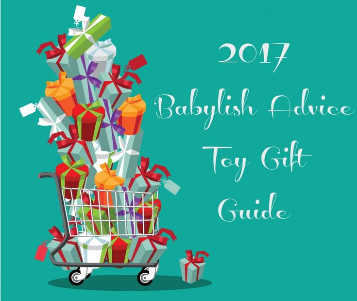 Holiday Gift Guide Toy Giveaways! Speak out Kids vs. Parent, Paw Patrol 10 Disc DVD Set, Operation Escape Room Game, Disney Emoji Collectibles pack and Beados Teenez Theme Pack http://babylishadvice.com/whats-childs-list-2017-babylish-advice-toy-gift-guide/