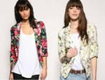 şık iş kadını kıyafetleri — Yandex.Görsel – Her kadının gardrobunda bulunması gereken bir parça: Ceket.  Şık ve