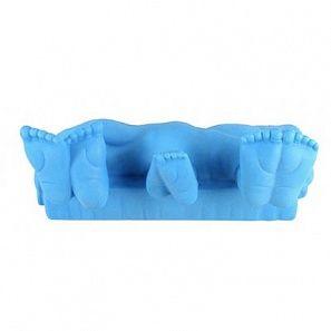 Крючки для полотенец Счастливое семейство