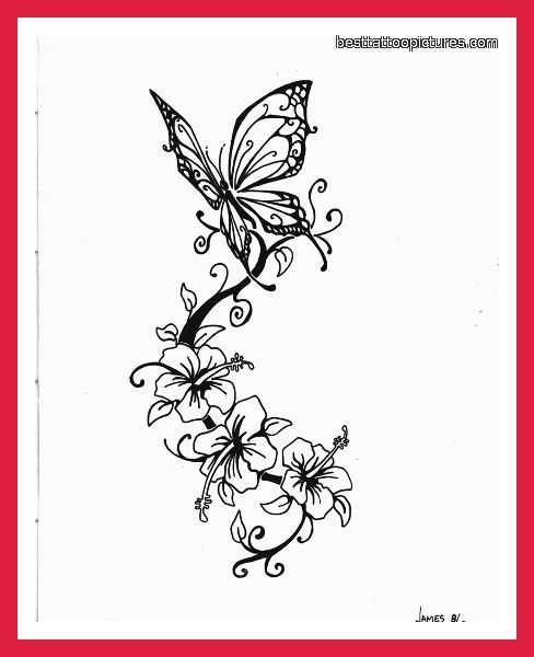 Free Printable Stars Tattoo Designs | free printable ...
