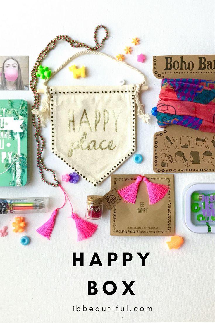 Best 25 Mail Drop Box Ideas On Pinterest Santa Mail