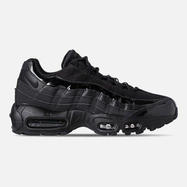 Women s Nike Air Max 95 Casual Shoes  fa12c6b2e