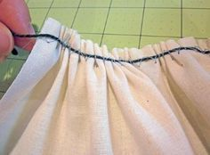 10 trucs de couture que votre grand-mère aurait dû vous transmettre - Trucs et Astuces - Trucs et Bricolages