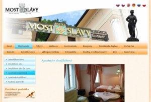 hotelmostslavy.sk