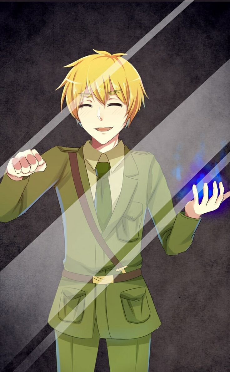 England lock screen hetalia<<<Makin' this happen when I get my tablet fixed!