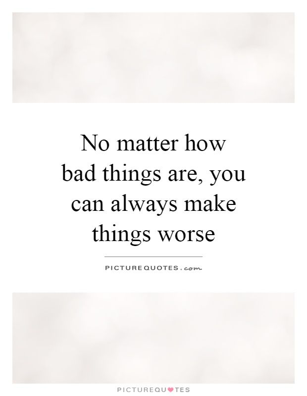 75 Best Images About Negative Quotes On Pinterest