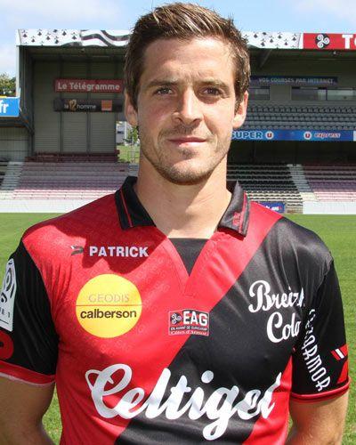 Julien Cardy