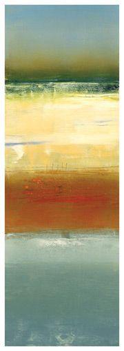 Daybreak II by L. Austin