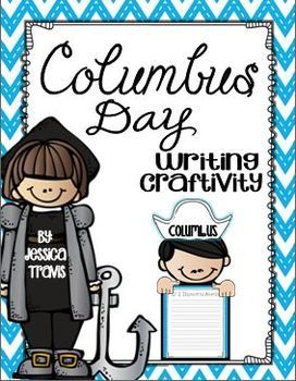 columbus day essay Should we still celebrate columbus day overview : in this lesson students will explore issues surrounding the celebration of columbus day using their text, an interview, and a number of researched arguments, students will answer the.