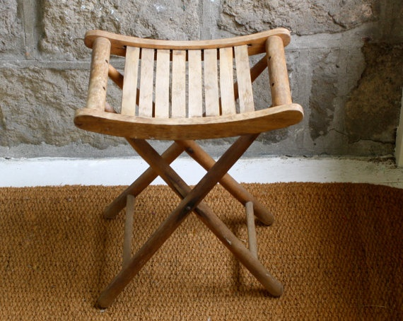 63 Best Travel Furniture Images On Pinterest Woodworking