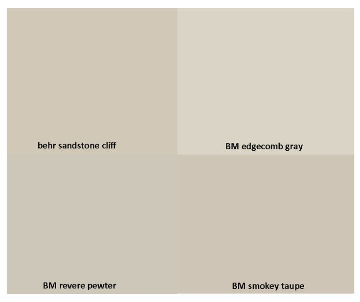 123 best images about painting on pinterest paint colors for Behr whites and neutrals