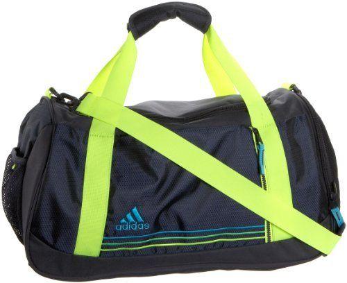 adidas sports bag price