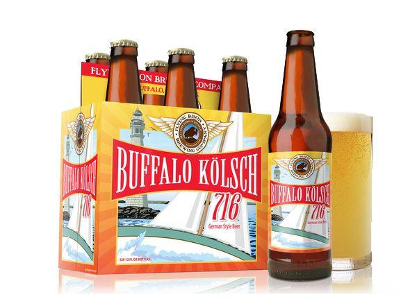 32 best beer club images on pinterest beer club brewery for Best craft beer club