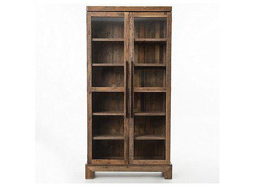 78 Best Ideas About Glass Cabinet Doors On Pinterest