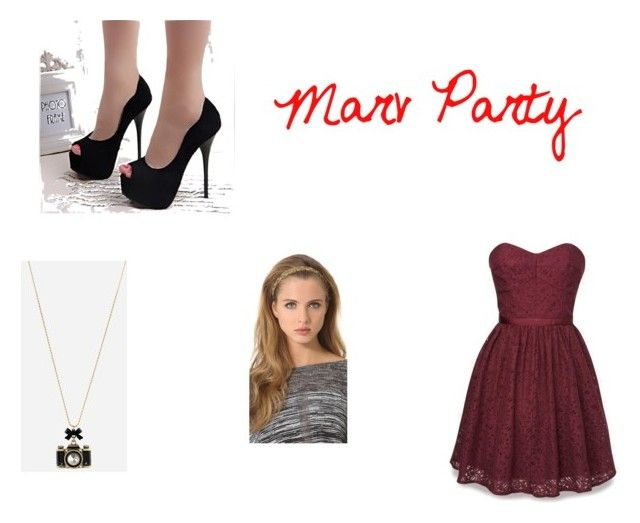 marv party jack wills betsey johnson and woman clothing