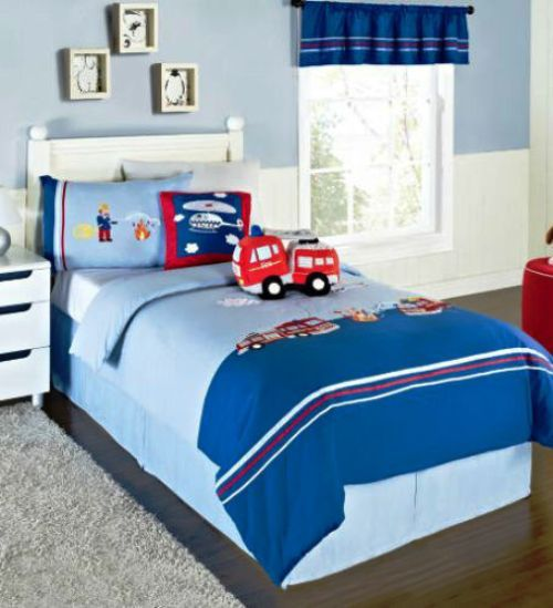 Little Boys Bed: 17 Best Images About For A Little Boy's Room On Pinterest