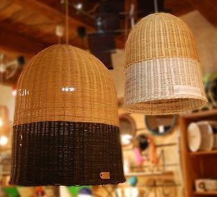Lampes, lampadaires, suspensions, appliques, lampes de bureau