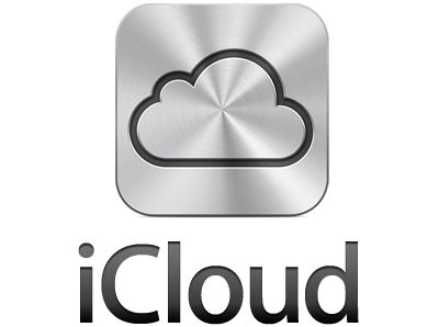 iCloud Customer Service Toll free Number is a best email support service provider Dial   1 844 872 1206 iCloud Technical Support Helpline Number for resolve emails not being delivered outlook.