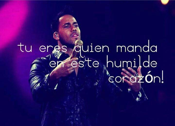 Romeo<3