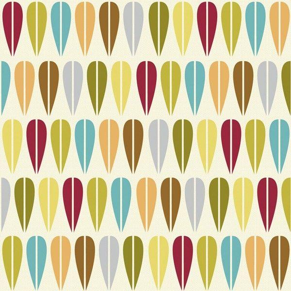 gift-wrap-paper-retro-style.jpg (600×600)