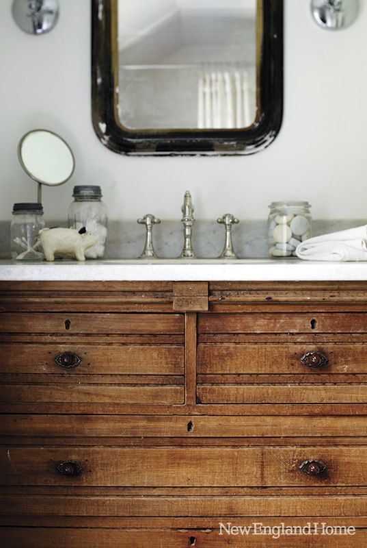 new england style bathroom cabinets. a new england home style bathroom cabinets c