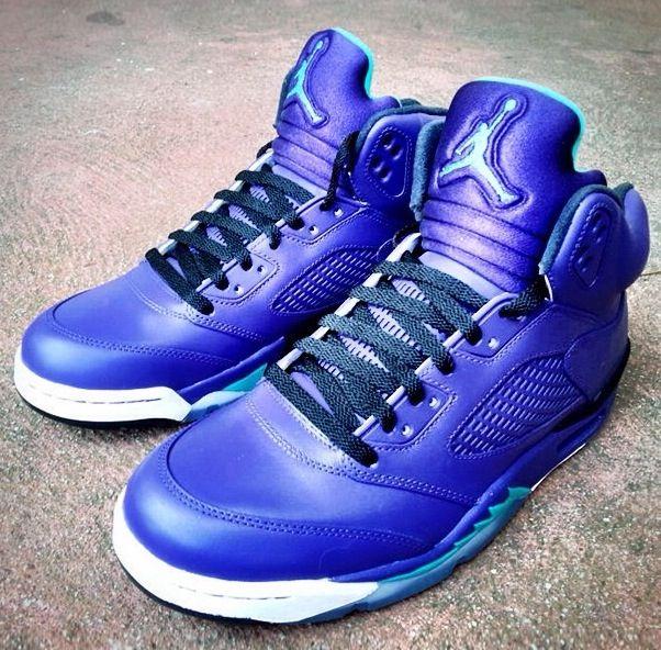 #nike #jordan #men #shoes
