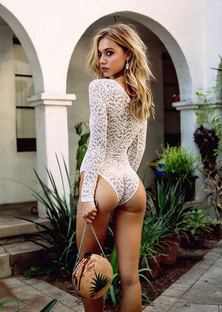 lingerieteddylover:  arisjerome:  Alexis Ren photo by Aris Jerome  www.arisjerome.tumblr.com  Oh wow. Completely lost for words. Amazing is such an understatement