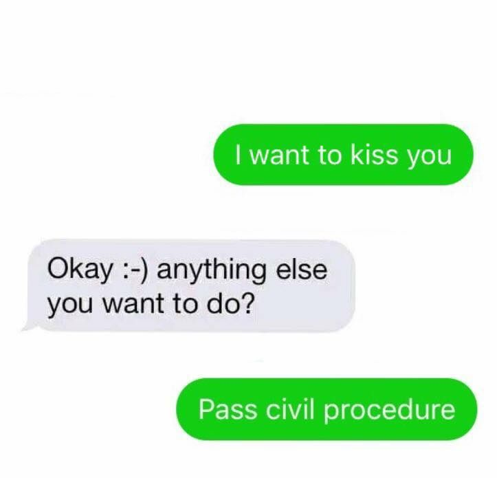 #lawyer #lawschool #attorney #legal #humor #pictureoftheday